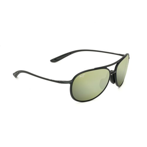 Maui Jim Alelele Bridge Sunglasses - view number 1