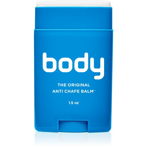 Display product reviews for BODYGLIDE® Original Anti-Chafe Balm