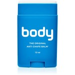 BODYGLIDE® Original Anti-Chafe Balm - view number 1