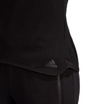 adidas Women's climacool Response Running T-shirt - view number 6