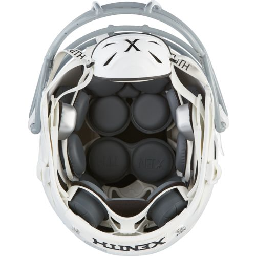 Xenith Boys' X2E+ Football Helmet - view number 1