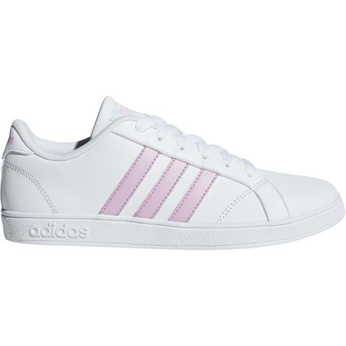 Girls' Shoes by adidas