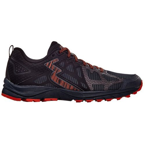361 Men's Overstep 2 Running Shoes - view number 2