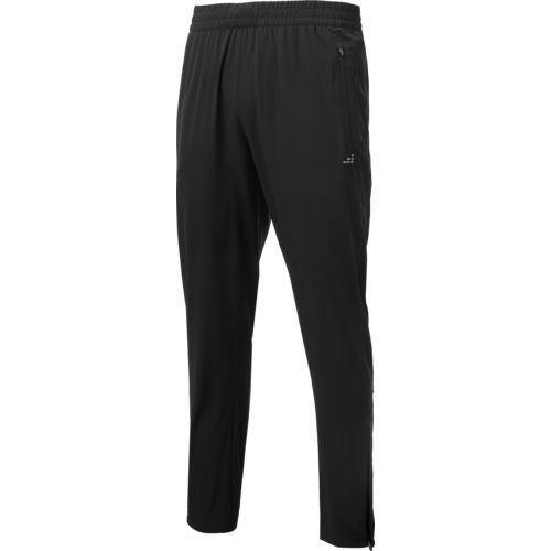 BCG Men's Stretch Woven Tapered Pants