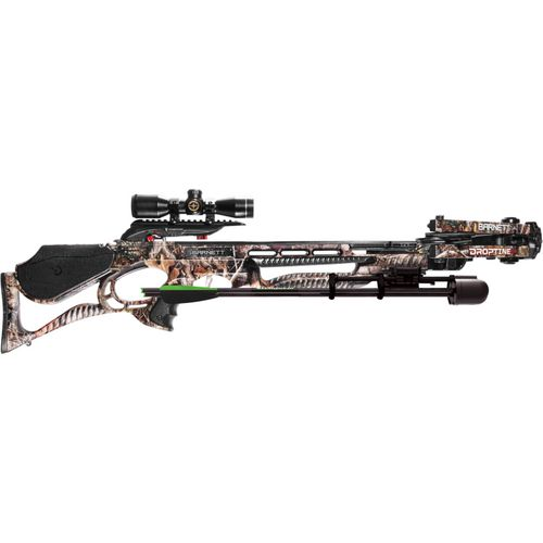 Barnett Droptine STR Crossbow - view number 2