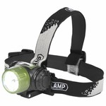 Timber Creek 4 LED Headlamp