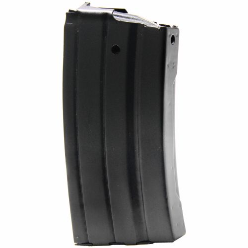 Image for ProMag Ruger Mini-14 .223 20-Round Magazine from Academy