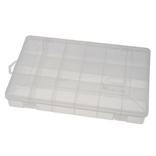 Plano® Stowaway® Tackle Box
