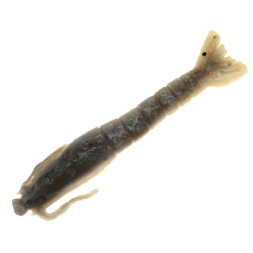 "Berkley® Gulp!® 2"" Shrimp Baits 8-Pack"