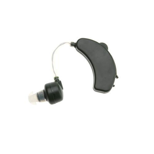 SSI Mini Hearing Enhancement