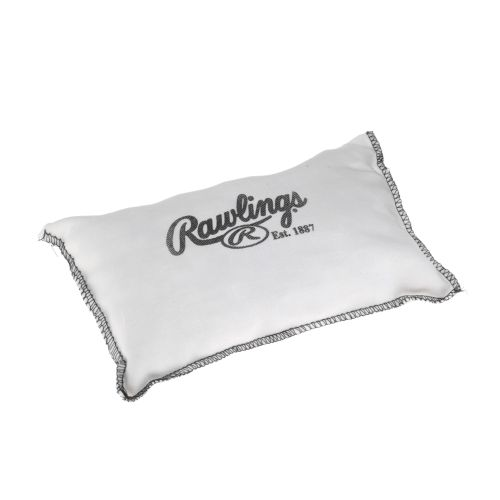 Rawlings Rock Rosin Bag