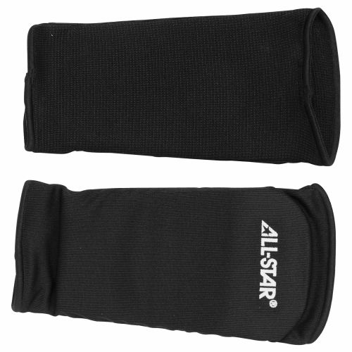 Image for All-Star® Men's Forearm Guards from Academy