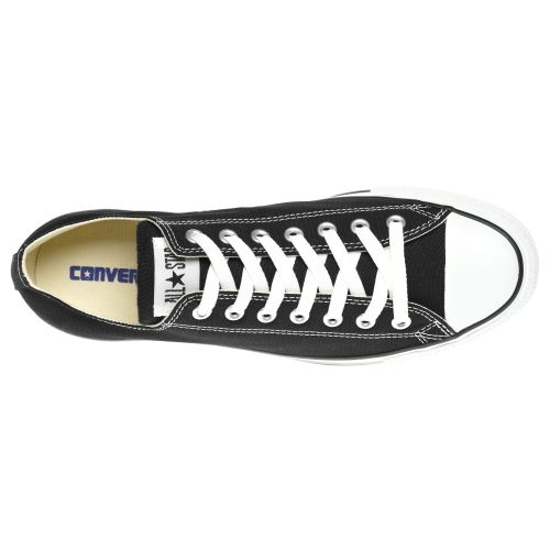 Converse Men's Chuck Taylor All-Star Sneakers - view number 5