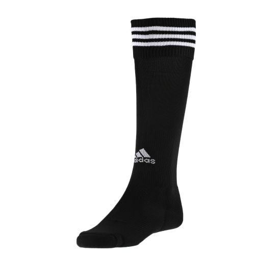 adidas™ Copa Zone Cushioned Soccer Socks