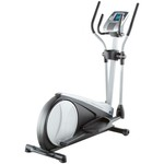 ProForm 6.0 CE Elliptical