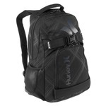 Hurley Honor Roll Skateboard Backpack