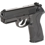 Beretta Px4 Storm Type F Full Size .40 S&W Pistol - view number 1