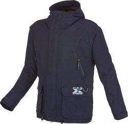 Fishing Jackets & Vests