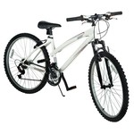 Huffy Women's Rival 26