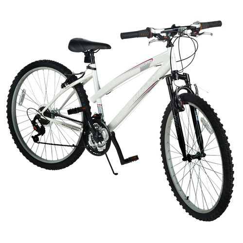 "Huffy Women's Rival 26"" 21-Speed Bicycle"