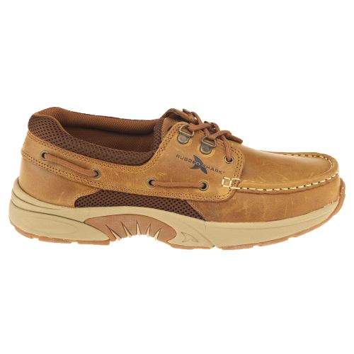 Rugged Shark Boat Shoes Stores