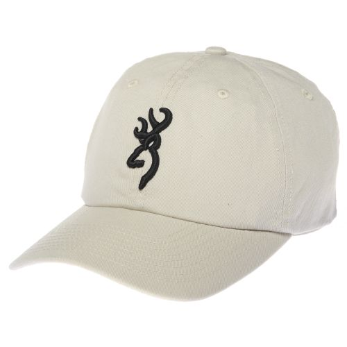 Image for Browning Shrike Twill Cap from Academy