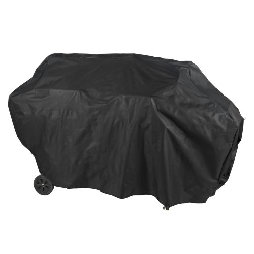 "Image for Outdoor Gourmet 81"" Triton Grill Cover from Academy"