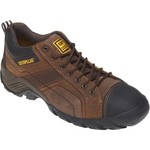 Cat Footwear Men's Argon Work Shoes - view number 2