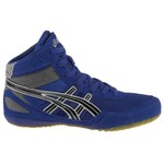 ASICS® Kids' Gel-Matflex® 3 GS Wrestling Shoes