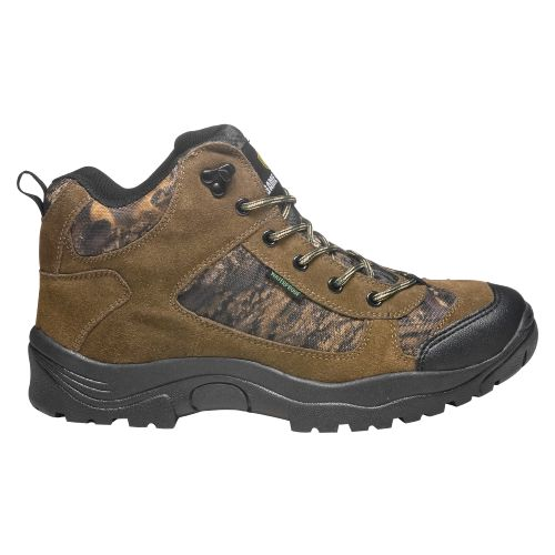 Game Winner  Men s Run N Gun IV Hunting Boots