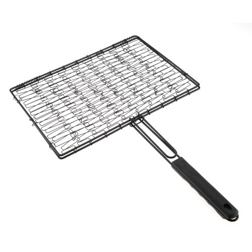 Mr. Bar-B-Q Flexible Nonstick Grilling Basket