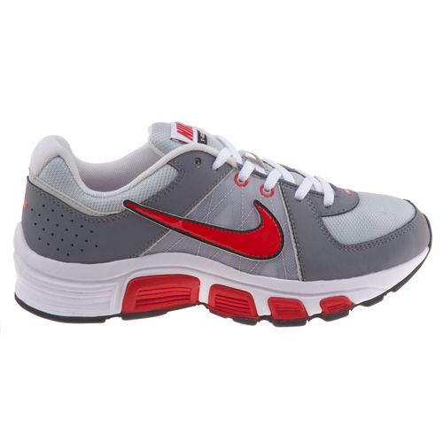Nike Kids' T-run 5 Running Shoes