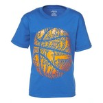 BCG™ Boys' Basketball Player T-shirt