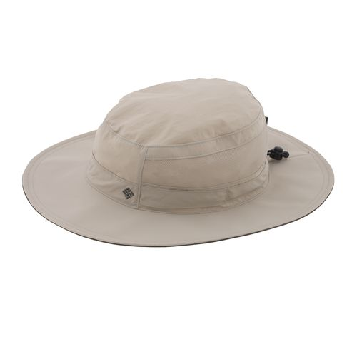Image for Columbia Sportswear Adults' Bora Bora™ Booney II Hat from Academy