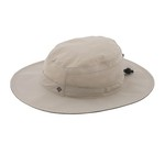 Columbia Sportswear Adults' Bora Bora Booney II Hat - view number 1