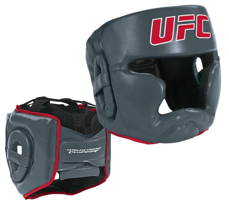 UFC® Headgear
