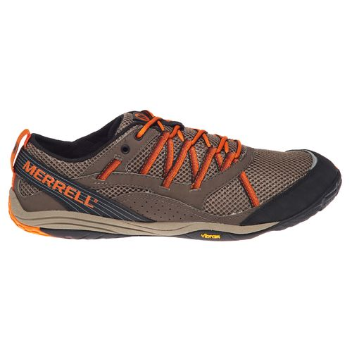 Merrell® Men's Flux Glove Sport Barefoot Running Shoes