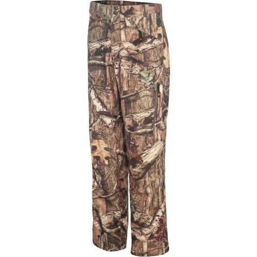 Image for Game Winner® Men's Red River Mossy Oak Break-Up® COUNTRY Rain Pant from Academy