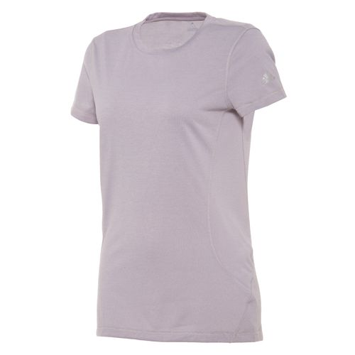 adidas Women's Sequentials Fave Run T-shirt