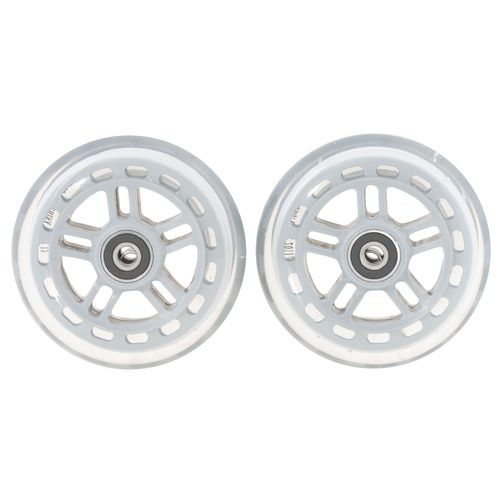 Image for Razor® A1/A2 Replacement Wheel Kit from Academy