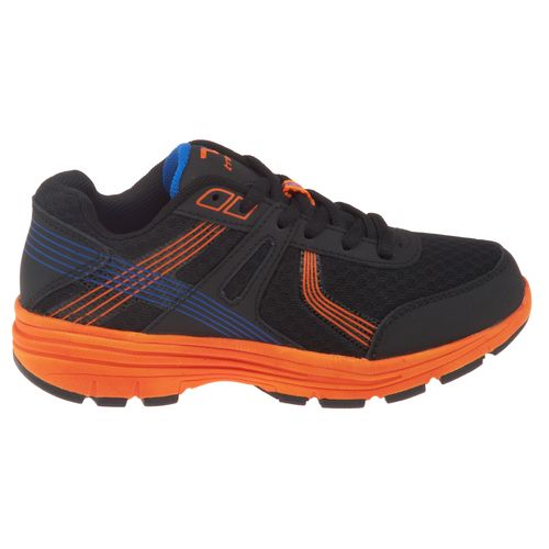 Tredz™ Kids' Momentum III Running Shoes