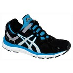 ASICS® Women's Gel-Synthesis™ Training Shoes