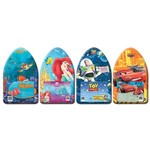 SwimWays Kids' Disney Kickboard