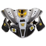 Warrior Men's Adrenaline X1 Shoulder Pad