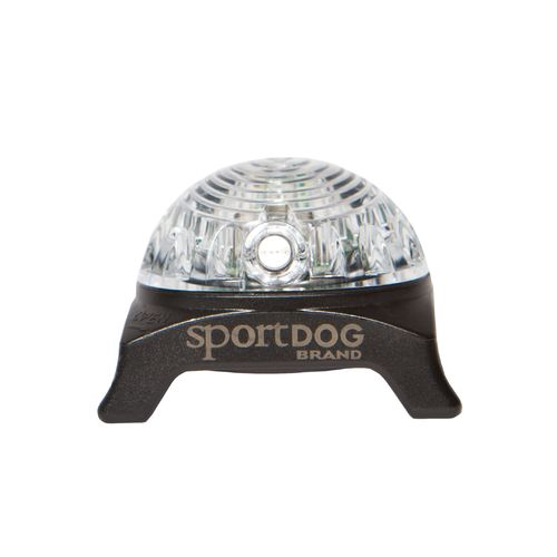 SportDOG Brand® Locator Beacon
