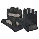 Bell Ramble 500 Padded Cycling Gloves