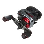 Quantum PT Catalyst Low-Profile Baitcast Reel Right-Handed