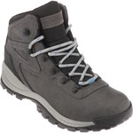 Columbia Sportswear Women's Newton Ridge Plus Hiking Boots - view number 2