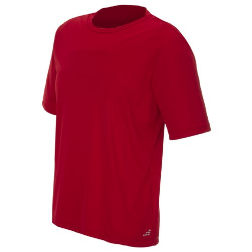 BCG™ Men's Corner Pieced Short Sleeve Running T-shirt