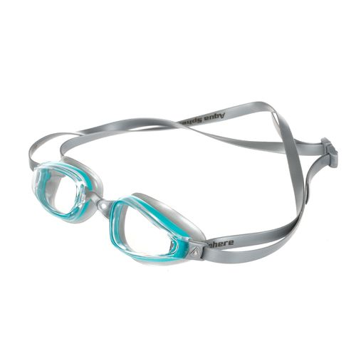 Image for Michael Phelps Women's K180 Swim Goggles from Academy